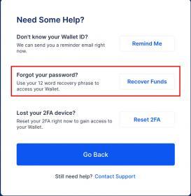 Nazwa: Log-into-Blockchain-wallet-without-Password-7.jpg Wyświetleń: 567  Rozmiar: 11.9 Kb