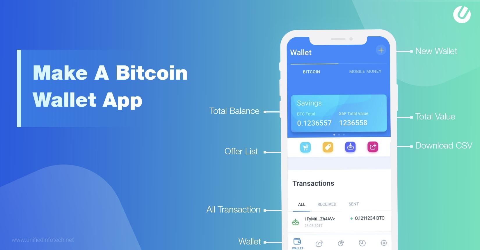 Nazwa: make-a-bitcoin-wallet-app.jpg Wyświetleń: 536  Rozmiar: 93.5 Kb