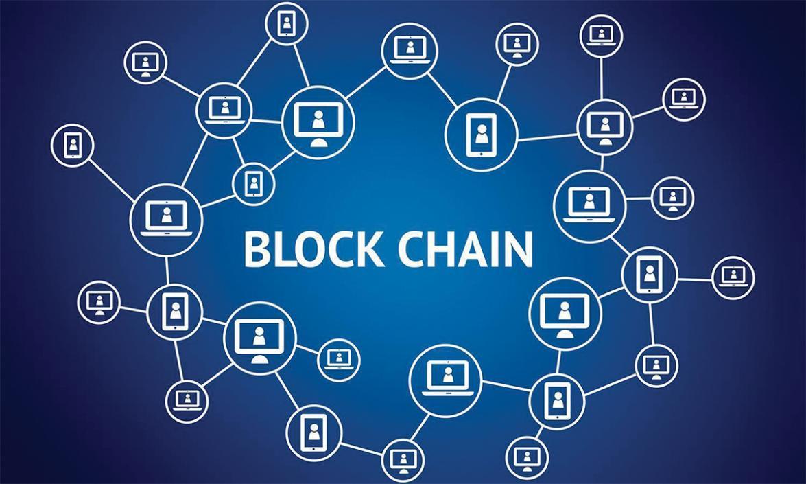 Nazwa: Blockchain1.jpg Wyświetleń: 733  Rozmiar: 89.9 Kb