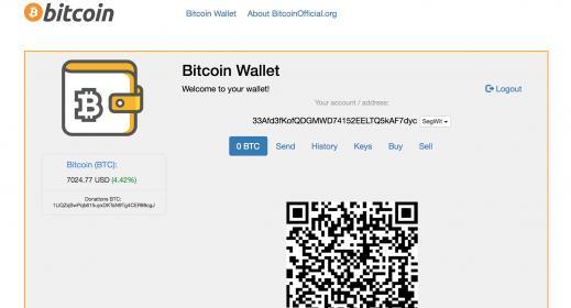 Nazwa: bitcoin-address.jpg Wyświetleń: 789  Rozmiar: 18.1 Kb