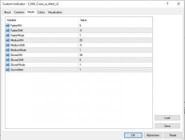 Nazwa: 3_Moving_Average_MA_Cross_with_Alert_Indicator_For_MT4_1_3.jpg Wyświetleń: 443  Rozmiar: 12.1 Kb