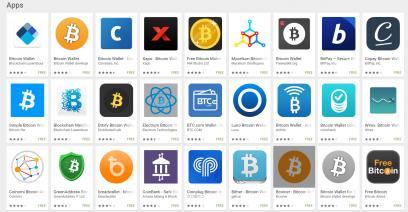Nazwa: Top-bitcoin.jpg Wyświetleń: 503  Rozmiar: 22.2 Kb