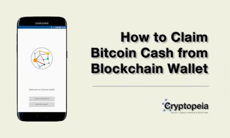 Nazwa: claim-bitcoin-cash.jpg Wyświetleń: 718  Rozmiar: 13.2 Kb